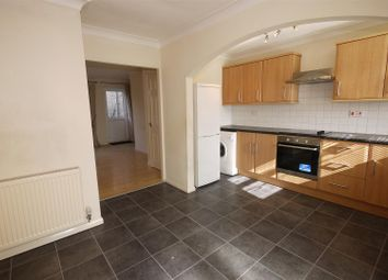 Thumbnail 3 bed terraced house to rent in Stoneham Park, Petersfield
