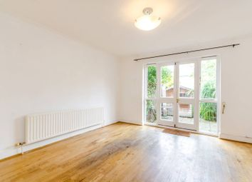 Thumbnail 3 bed property to rent in Elderwood Place, West Norwood