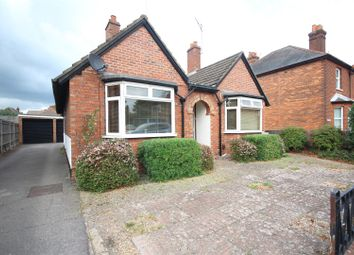 Thumbnail 3 bed detached bungalow to rent in Stocton Road, Guildford