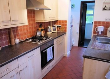 2 bed semi-detached house to rent in Acacia Road, Guildford GU1