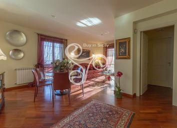 Thumbnail 3 bed villa for sale in Via Vincenzo Bellini, Sicily, Italy