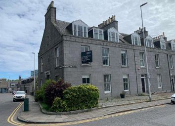 Thumbnail Office for sale in 21/23, Waverley Place, Aberdeen