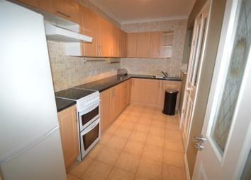 Thumbnail 2 bed flat to rent in Hilltop View, Woodford Green