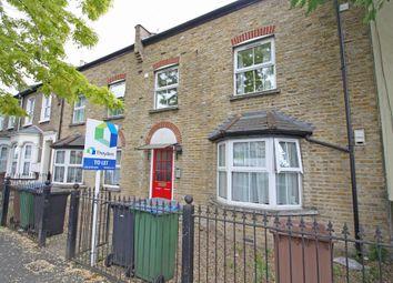 Thumbnail 2 bedroom flat to rent in Acacia Road, Leytonstone