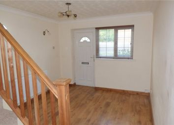 2 bed terraced house for sale in Wolverley Grange, Alvaston, Derby DE24