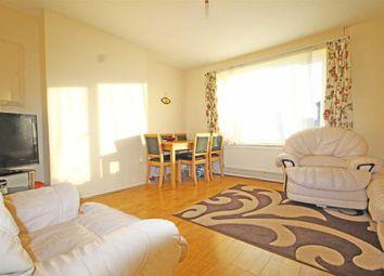 Thumbnail 2 bed flat to rent in Hillmarton Road, Islington, London