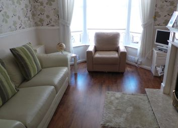 Thumbnail 2 bed terraced house to rent in Bodmin Road, Walton, Liverpool
