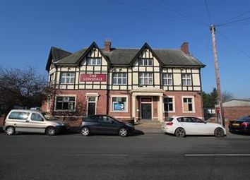 Thumbnail Retail premises to let in Sandringham Road, Intake, Doncaster