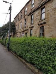 Thumbnail 4 bed flat to rent in 78 Otago Street, Glasgow
