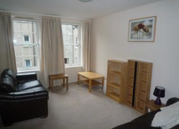 Thumbnail 1 bedroom flat to rent in Marywell Street, 6Jr