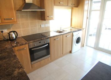 Thumbnail 2 bed property to rent in Victoria Road, Staines Upon Thames, Middlesex