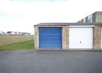 Thumbnail Parking/garage for sale in Ffordd Dyfed, Tywyn