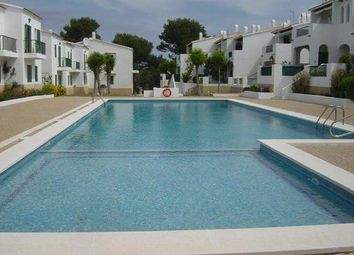 Thumbnail 2 bed apartment for sale in 07740 Son Parc, Illes Balears, Spain