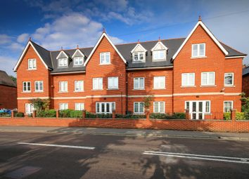 Thumbnail 2 bed flat for sale in Boundary View, 41/42 Woodbridge Road, Guildford