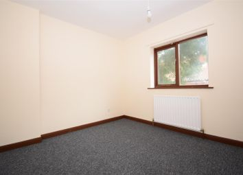 Thumbnail 2 bed end terrace house to rent in Milestone Court, Barton-Upon-Humber