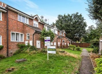 Thumbnail 2 bed property to rent in Gorse Court, Guildford