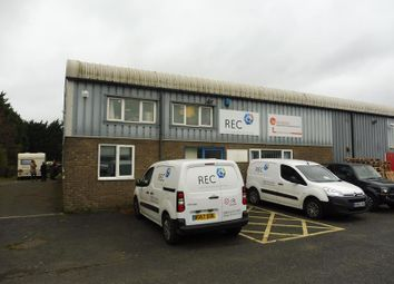 Thumbnail Office to let in Offices At, 13 Barn Close, Plymouth, Devon