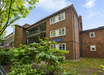 Thumbnail 2 bed maisonette for sale in Petherton Road, London