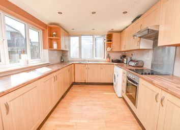 6 bed detached bungalow for sale in Wellington Road South, Hounslow TW4