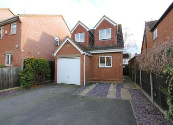 Thumbnail 2 bed detached house for sale in Dolphin Court North, Staines-Upon-Thames, Staines, Surrey