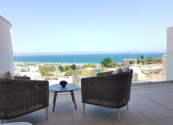 Thumbnail 2 bed terraced house for sale in Avda Escandinavia 72, Local 6 Alto, Gran Alacant, 03130 Santa Pola, Alicante, Spain