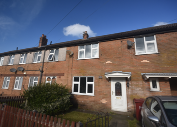 3 bed terraced house for sale in Kentmere Road, Bolton BL2
