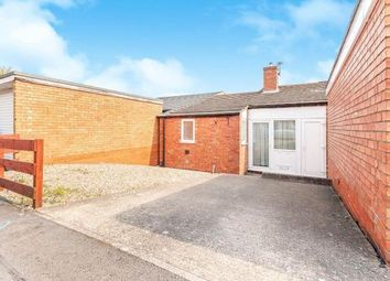 3 bed property for sale in Bretton Close, Leicester LE4