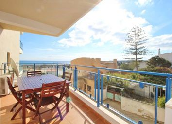Thumbnail 2 bed apartment for sale in Bpa2949, Lagos, Portugal