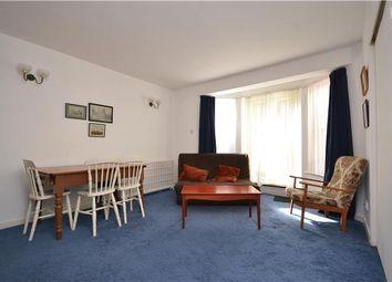 Thumbnail 1 bed flat to rent in Upper Bridge Road, Redhill, Surrey