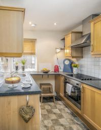 Thumbnail 2 bed duplex for sale in Albert Rd, Luton