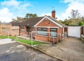 Thumbnail 3 bed bungalow for sale in North View Road, Sevenoaks, Kent