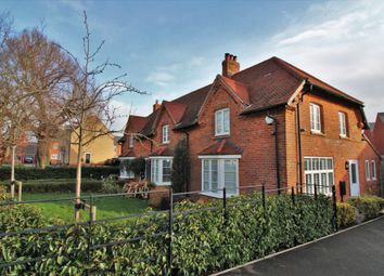 Prima Road, Aylesbury HP18, south east england property