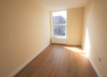Thumbnail 1 bedroom flat to rent in Angel Pavement, Royston