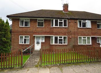 Thumbnail 2 bed maisonette for sale in Salters Lane, Batchley, Redditch