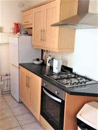 Thumbnail 3 bedroom shared accommodation to rent in Vivian Street, Harbourne
