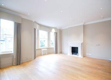 Thumbnail 6 bedroom terraced house for sale in Tite Street, Chelsea
