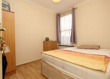 Thumbnail Room to rent in Ashlin Road, Leyton