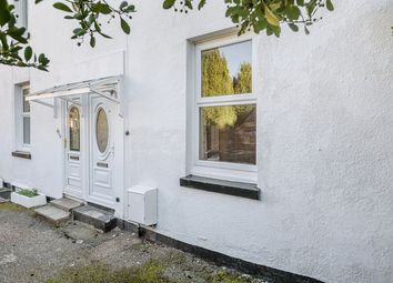 Thumbnail 2 bedroom flat for sale in Higher Polsham Road, Paignton