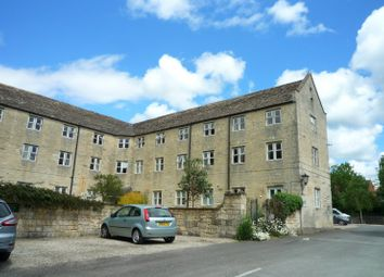Thumbnail 2 bed flat to rent in Stone Manor, Bisley Road, Stroud