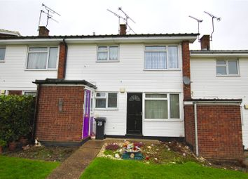 Thumbnail Maisonette for sale in Home Mead, Chelmsford, Essex