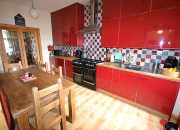Thumbnail 4 bed maisonette for sale in 37/2, High Street Hawick