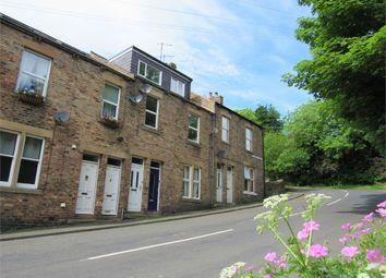 Thumbnail 4 bed maisonette to rent in Shepherds Terrace, Haltwhistle, Northumberland.