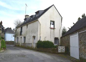 Thumbnail 4 Bed Detached House For Sale In 56160 Guémené Sur Scorff,  Brittany
