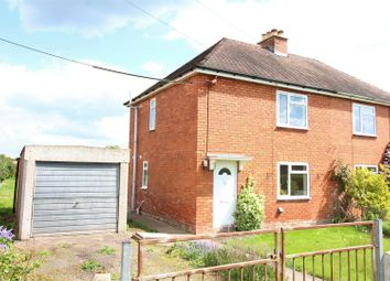 Thumbnail 3 bed property for sale in Ledbury Road, Dymock