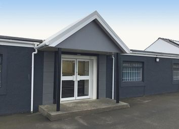 Thumbnail Office to let in St Quivox, Ayr