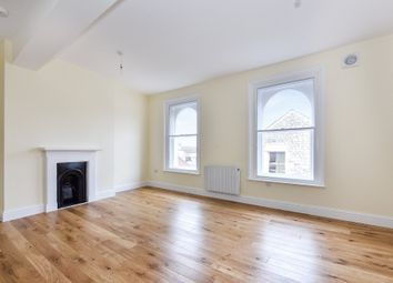 Thumbnail 2 bed flat for sale in High Orchard, London Road, Thrupp, Stroud