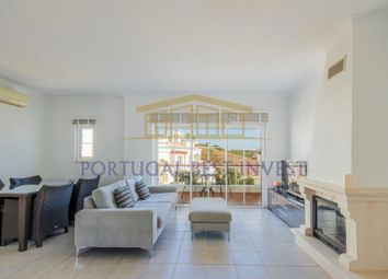 Thumbnail 2 bed detached house for sale in Budens, Budens, Vila Do Bispo