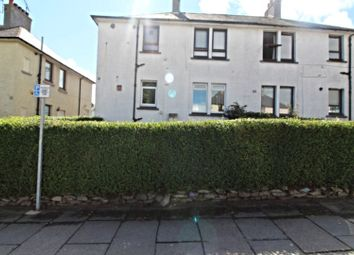 Thumbnail 2 bed flat for sale in Western Road, Aberdeen