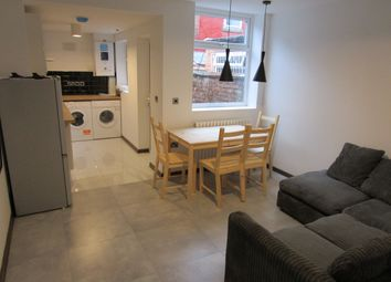 Thumbnail 3 bed terraced house for sale in Newport Street, Manchester