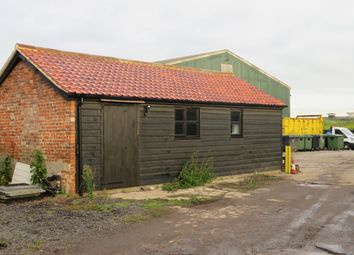 Thumbnail Office to let in Widford Hall Lane, Chelmsford